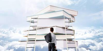 沈阳成人高考专升本毕业生能否获得学士学位?