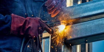 焊工短期培训速成班招生