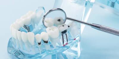 口腔义齿专业培养目标